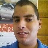 An image of DerrickGabe