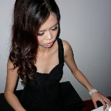 An image of Alice_Feng