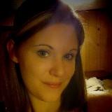 An image of KaylaJean51