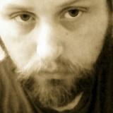 An image of EricsMendedHeart