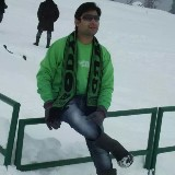 An image of sumit_1