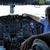 An image of skypilot727