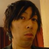 An image of Takeshi1985