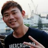 An image of yuyanglee