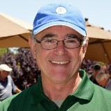An image of GolfGuy888