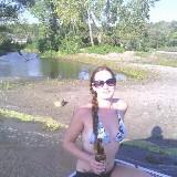 An image of JoJoAnnna