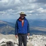 An image of Joe_mountain_man
