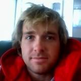 An image of Goodrich85