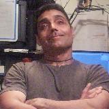 An image of SpanishShadow