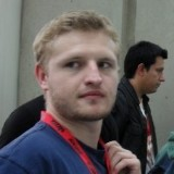 An image of heymike0426