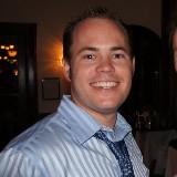 An image of Scott6387