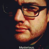 An image of themattdrake