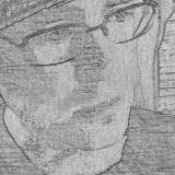 An image of TheWugglyUmp