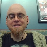 An image of fester37
