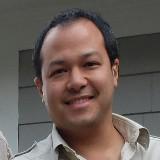 An image of pangpang77