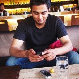 An image of anish_seattle