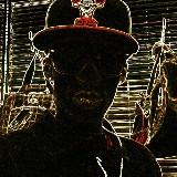 An image of boymeetsgurl
