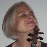An image of CarolFiddle