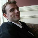 An image of ProfessorMisc