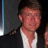 An image of Bradleyjameson