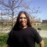 An image of Dan2229