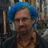 An image of bluetoonist