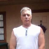 An image of Rainman624