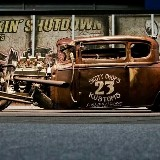 An image of ratrodjunky