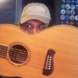 An image of guitarfiddleman