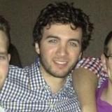 An image of MichaelGrace