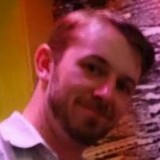 An image of Paul_TC