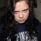 An image of Natasha13131313