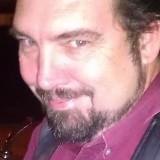 An image of Master_Randwulf