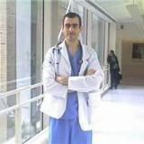 An image of DoctorTsvi