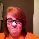 An image of SarahSadler