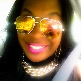 An image of _PrettyBrown1