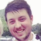 An image of NickBlueEyes_87