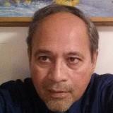 An image of ismaelmartinez