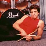 An image of DrummerSings