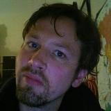 An image of hopenschauer