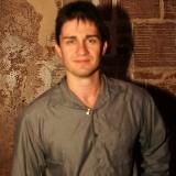 An image of AdamBlatt