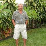 An image of beachwalker2020