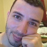 An image of FelipeT_BR