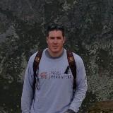 An image of D_Mathew