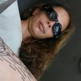 An image of Kauaigurl81685