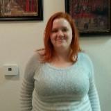 An image of Rebecca-O