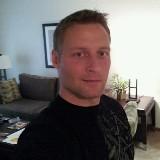 An image of MikeWaldschmidt