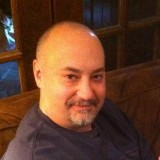 An image of Greg4168