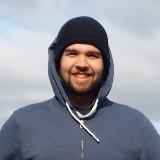 An image of LinkDJ