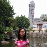 An image of Michellezhu